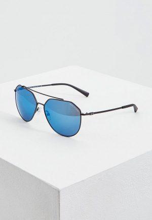 Очки солнцезащитные Armani Exchange AX2023S 606355