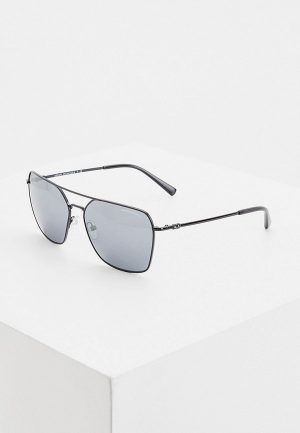 Очки солнцезащитные Armani Exchange AX2029S 60006G