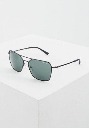 Очки солнцезащитные Armani Exchange AX2029S 606371