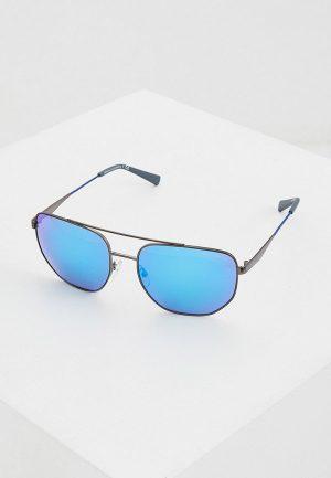 Очки солнцезащитные Armani Exchange AX2033S 600625