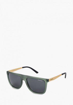 Очки солнцезащитные Arnette 0AN4261 258587