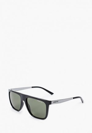 Очки солнцезащитные Arnette 0AN4261 41/9A