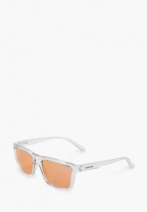 Очки солнцезащитные Arnette 0AN4262 2634C6