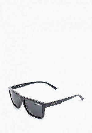 Очки солнцезащитные Arnette 0AN4262 41/87