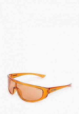 Очки солнцезащитные Arnette 0AN4264 265474