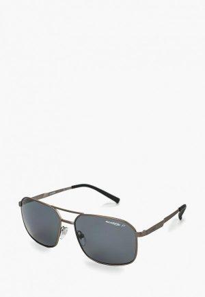 Очки солнцезащитные Arnette AN3079 706/81