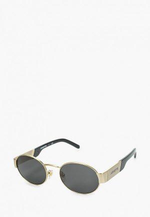 Очки солнцезащитные Arnette AN3081 724/87