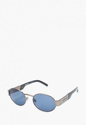 Очки солнцезащитные Arnette AN3081 726/80