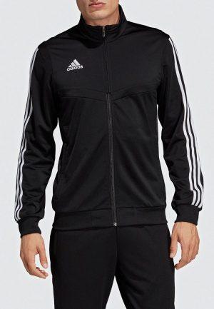Олимпийка adidas TIRO19 PES JKT