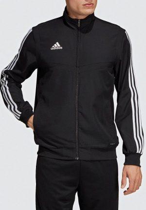 Олимпийка adidas TIRO19 PRE JKT