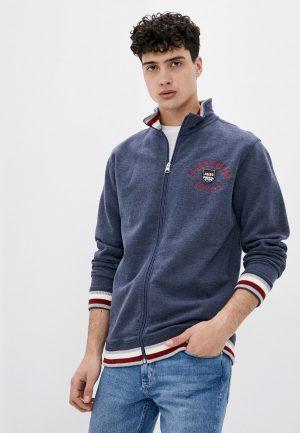 Олимпийка Jack's Sportswear Intl
