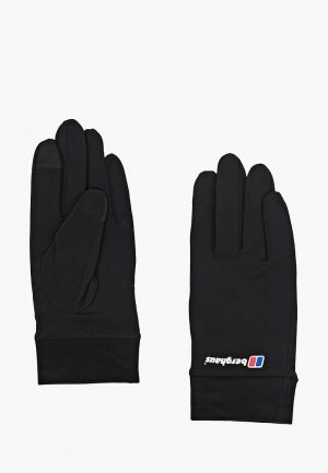 Перчатки Berghaus touchscreen
