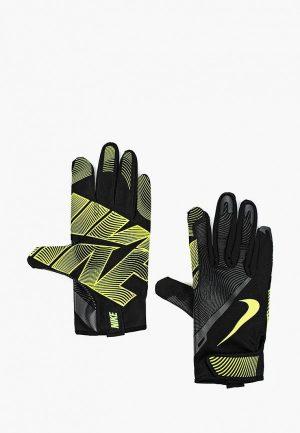 Перчатки для фитнеса Nike NIKE MEN'S LUNATIC TRAINING GLOVES