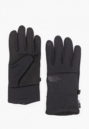 Перчатки The North Face ETIP RECYCLED GLOVE