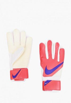 Перчатки вратарские Nike NK GK MATCH - FA20