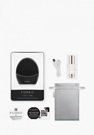 Прибор для очищения лица Foreo LUNA™ 3 MEN
