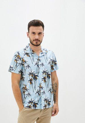 Рубашка Banana Republic