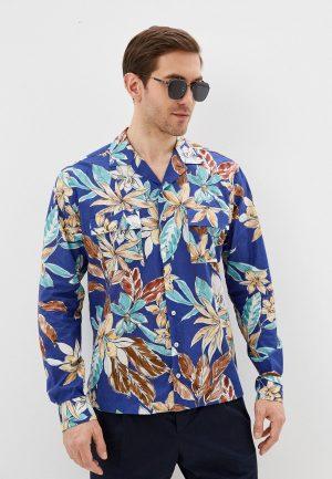 Рубашка Brian Dales