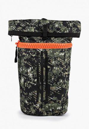 Рюкзак adidas Combat Military Camo Bag Combat Sport