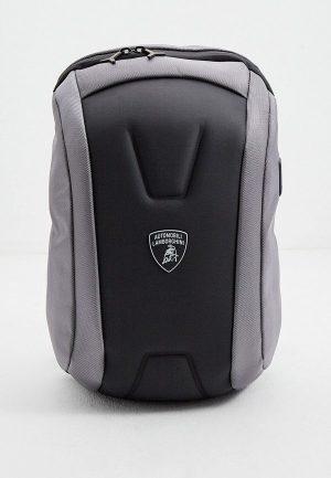 Рюкзак Automobili Lamborghini