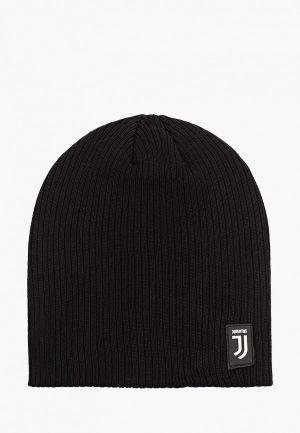 Шапка Atributika & Club™ FC Juventus