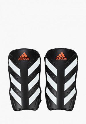 Щитки adidas Everlite
