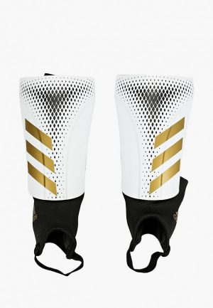 Щитки adidas PRED SG MTC