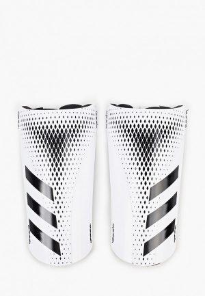 Щитки adidas PRED SG TRN