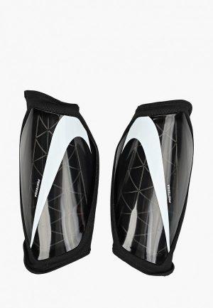 Щитки Nike NK PRTGA GRD