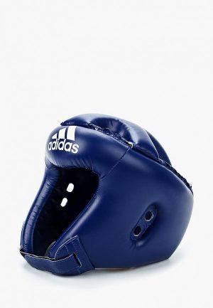 Шлем adidas Combat Rookie