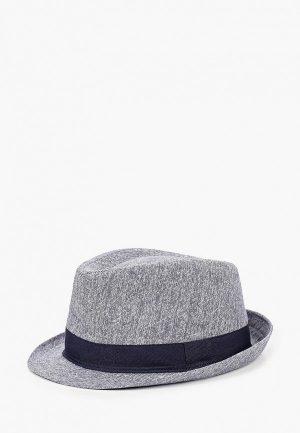 Шляпа Burton Menswear London