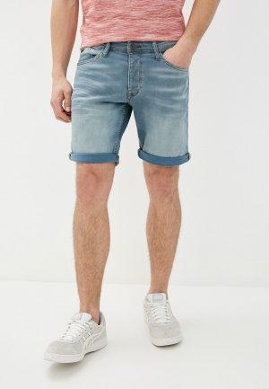 Шорты джинсовые Blend