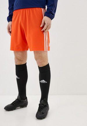 Шорты спортивные adidas CONDIVO18 SHO