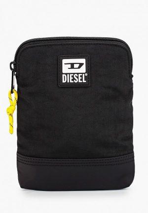 Сумка Diesel