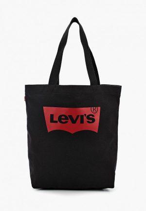 Сумка Levi's®