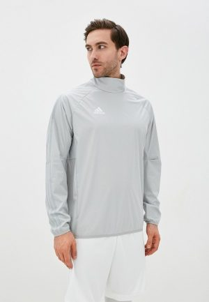 Свитшот adidas CON18 RAIN TOP