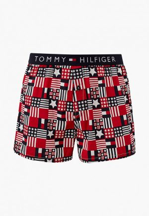 Трусы Tommy Hilfiger Woven boxer