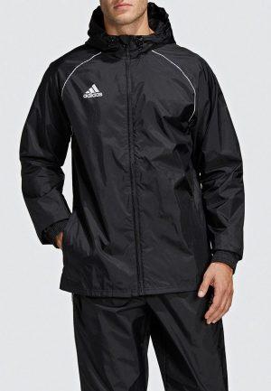 Ветровка adidas CORE18 RN JKT