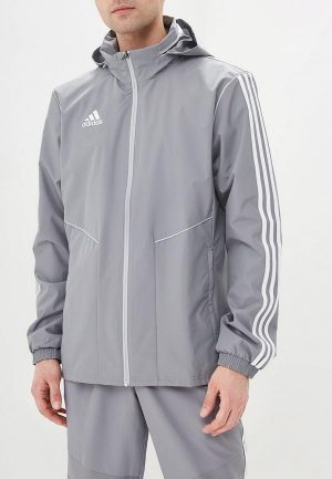 Ветровка adidas TIRO19 AW JKT
