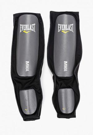 Защита Everlast голени